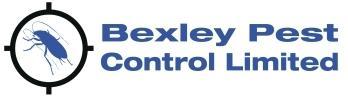 Bexley Pest Control Ltd logo