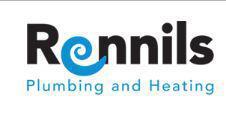 Rennils Plumbing Services logo