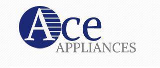 Ace Domestics logo