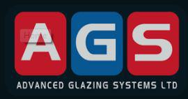 Advanced Glazing Systems Ltd logo