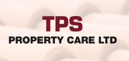 TPS Property Care Ltd logo