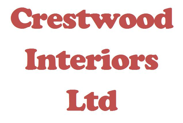 Crestwood Interiors Ltd logo