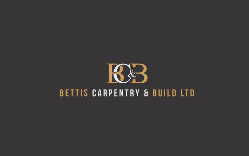 Bettis Carpentry & Build Ltd logo
