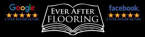 Ever After Flooring logo