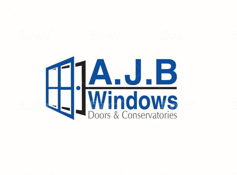 AJB Windows Doors And Conservatories Ltd logo