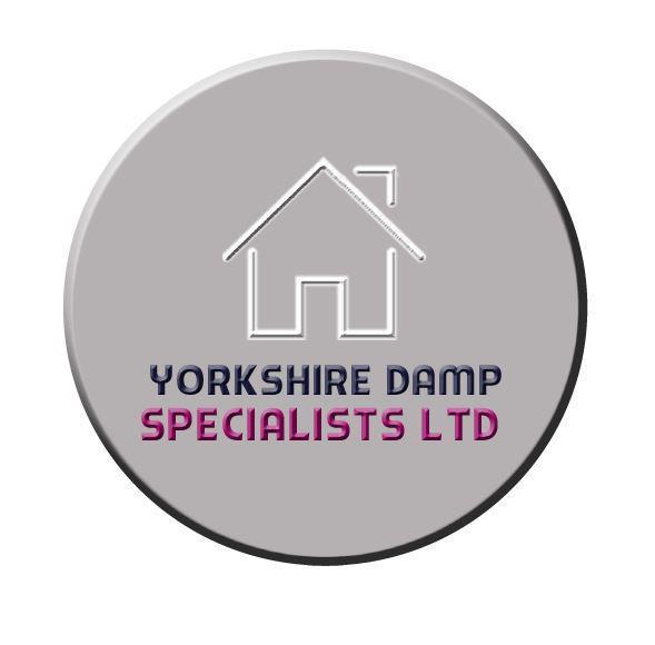 Yorkshire Damp Specialists Ltd logo