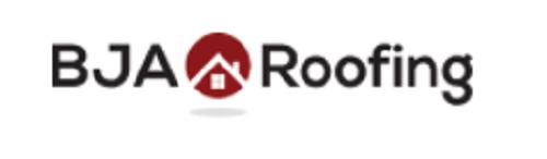 BJA Roofing Ltd logo