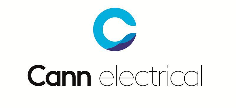 Cann Electrical Ltd logo