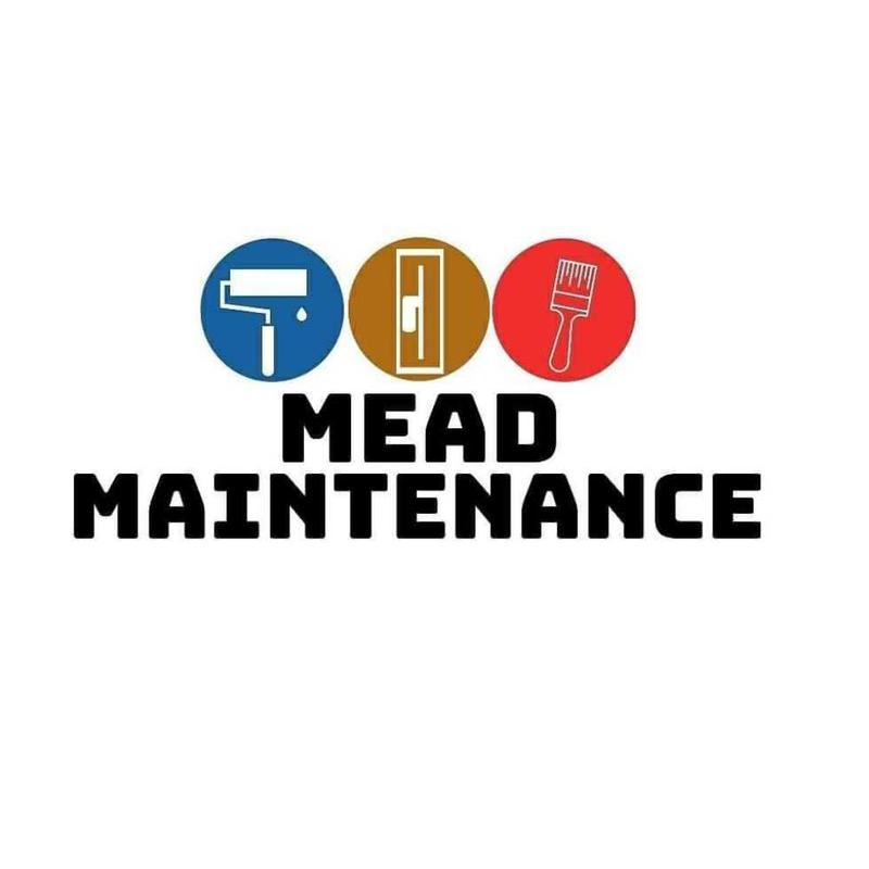 Mead Maintenance logo