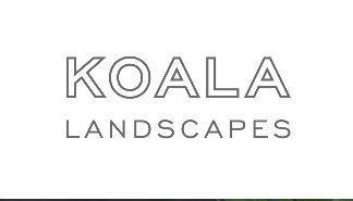 Koala Landscapes Ltd logo