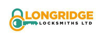 Longridge Locksmiths Ltd logo