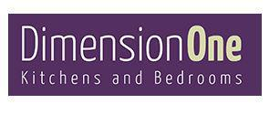 Dimension One Kitchens & Bedrooms Ltd logo