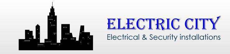 Electric City York Ltd logo