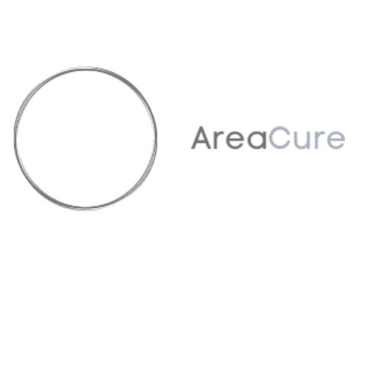 Areacure Ltd logo