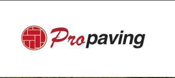 Pro Paving (Kent) Ltd logo