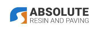 Absolute Resin & Paving logo