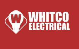Whitco Electrical Ltd logo