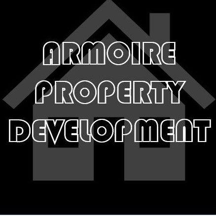 Armoire Property Development logo