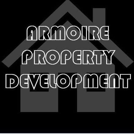 Armoire Property Development logo