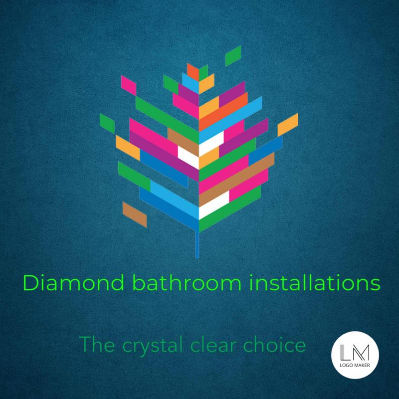 Diamond Bathroom Installations Ltd logo