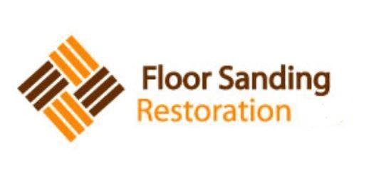 London Floors logo