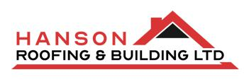 Hanson Roofing & Building Ltd logo
