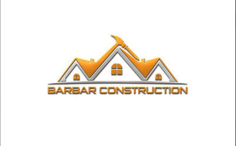 Barbar Construction Ltd logo