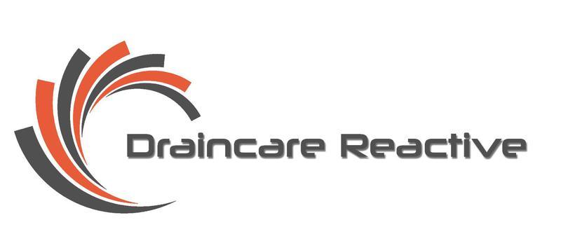 Draincare Reactive Ltd logo