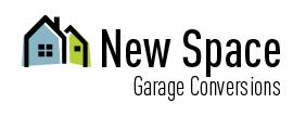 NewSpace Garage Conversions logo