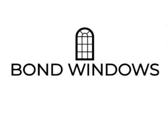 Bond Windows Ltd logo