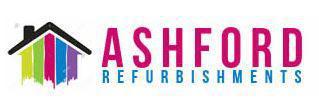 Ashford Refurbishments Limited logo