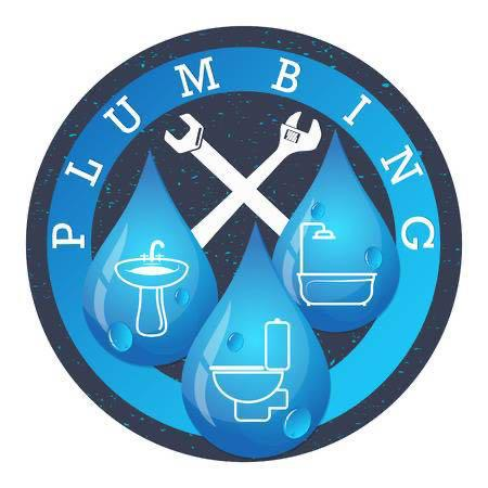 MRG Plumbing & Services Ltd logo