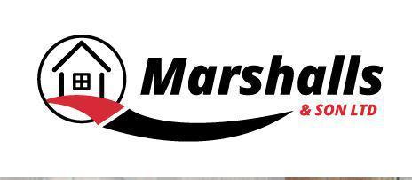 Marshalls & Son Ltd logo