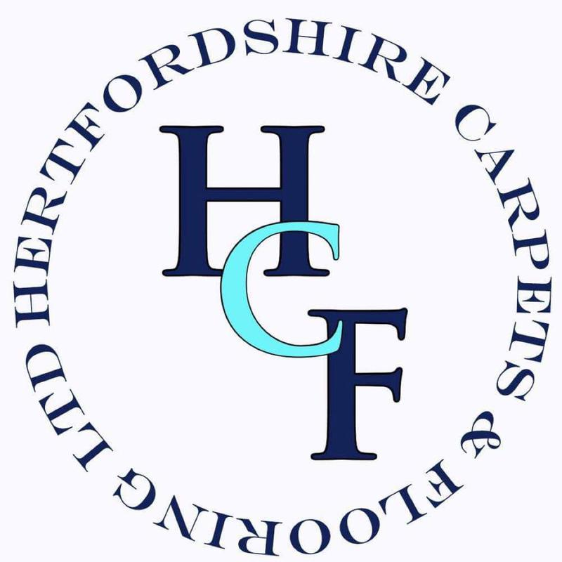 Hertfordshire Carpets & Flooring Ltd logo