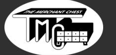 The Merchant Chest Ltd logo
