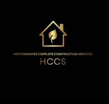 Hertfordshire Complete Construction Services Ltd logo