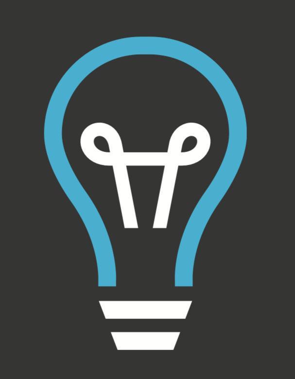 S B Electrical Solutions Ltd logo