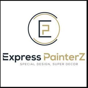 Express PainterZ logo