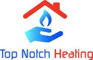 Top Notch Heating Ltd logo