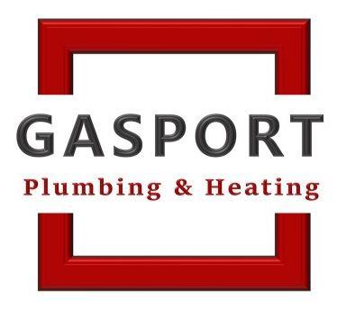Gasport Plumbing & Heating logo