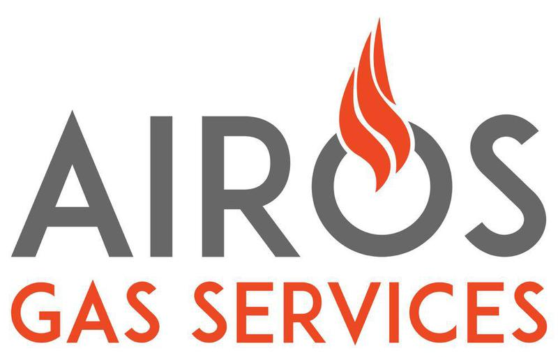 Airos Gas Services logo
