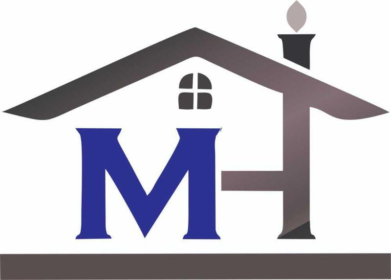 Holbea Slipform Ltd logo