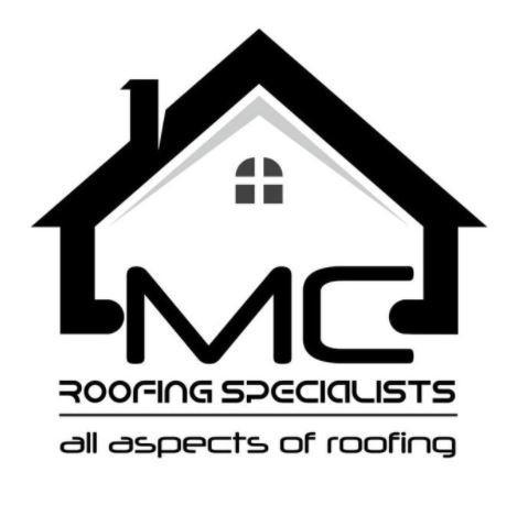 MC Roofing Specialists Limited logo