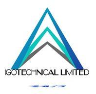 iGoTechnical Limited logo