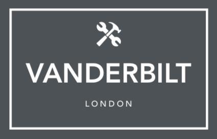 Vanderbilt London Ltd logo