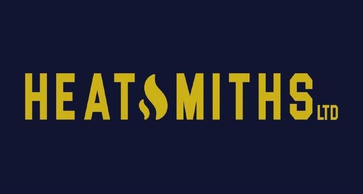 Heatsmiths Ltd logo