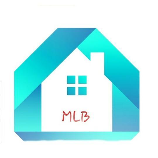 MAC London Building logo