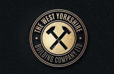 West Yorkshire Building Company Ltd logo