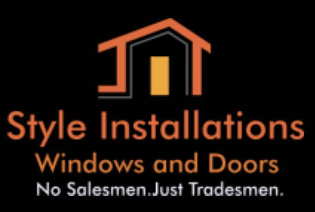 Style Installations Ltd logo