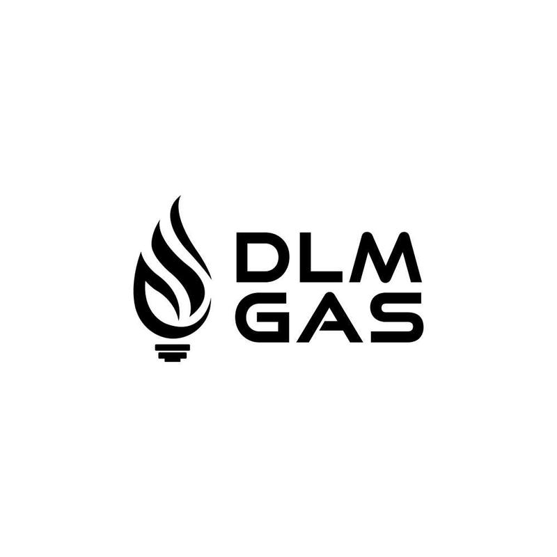 DLM Gas Ltd logo